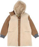 Marni Coats - Item 41754198