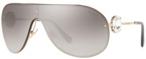 Miu Miu Sunglasses, Mu 67US 37