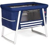 Infant Babyhome 'Air' Bassinet