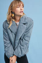 Anthropologie Hinto Jacket