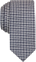 Original Penguin Men's Aline Floral Slim Tie