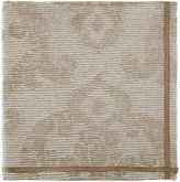 Marquis by Waterford Corbel Damask Set of 4 Napkins