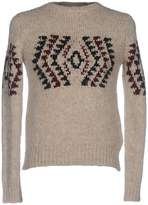 Colmar Sweaters - Item 39750651