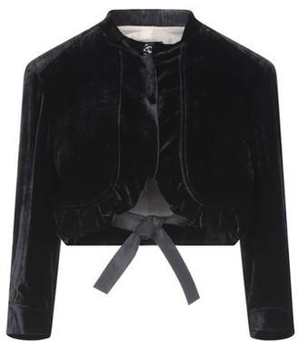 CNC Costume National Suit jacket