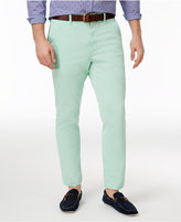 Mens Mint Pants - ShopStyle
