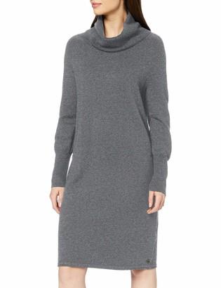 Marc O'Polo Women's 911626667017 Dress