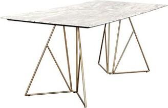 Everly Dawes Standing Desk Quinn
