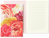 Kate Spade Floral Notebook Set