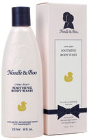 Noodle & Boo Soothing Body Wash for Baby -Smart Value