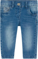 MonnaLisa Girl slim fit jeans