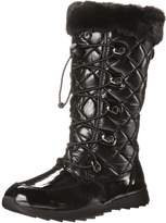 Cougar Tammy Girl's Winter Boots