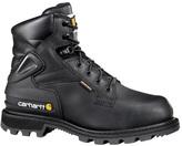 """Carhartt Men's CMW6610 6"""" Safety Toe Internal Met Guard Boot"""