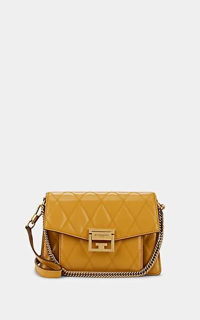 7414deee6d Givenchy Leather Handbags - ShopStyle