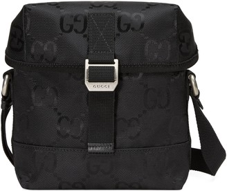 Gucci Off The Grid messenger bag