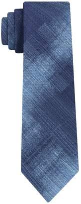 Van Heusen Men's Plaid Tie