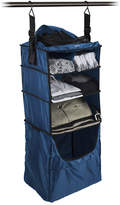 """Collapsible Shelving Luggage Insert """"Riser"""""""