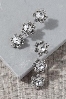Jennifer Behr Morgana Earrings