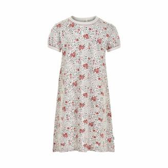 CeLaVi Girl's Nightdress Night Shirt