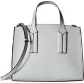 French Connection Coy Tote Tote Handbags