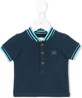 No Added Sugar Giddy polo shirt - kids - Cotton - 3 mth