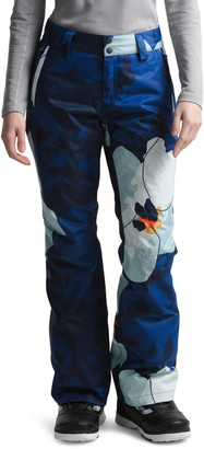 The North Face Sally Insulated Snow Pants