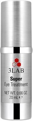 3lab Super Eye Treatment Serum