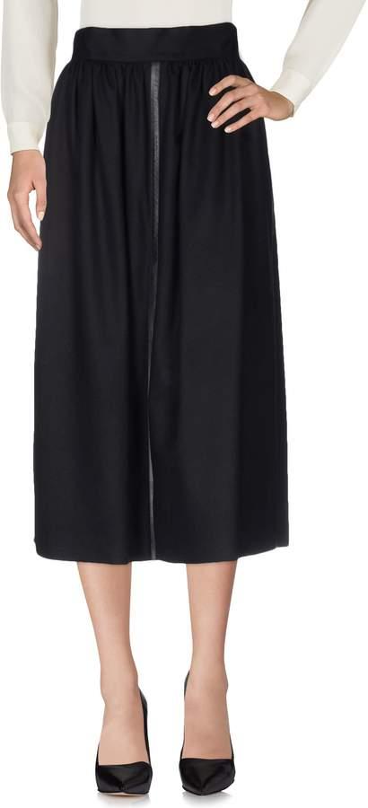 Vilshenko 3/4 length skirts