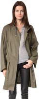 IRO Ginia Coat
