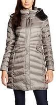 Gil Bret Women's 7012/6892 Jacket,(EU)