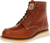 Carhartt Men's CMW6170 Work Boot