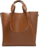 Zara Shopper Bag