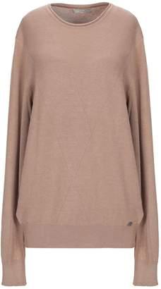 Gaudi' GAUDÌ Sweaters - Item 39974210VX