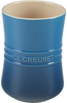 Le Creuset 1-qt. Utensil Crock