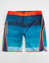 O'Neill Superfreak Axiom Mens Boardshorts