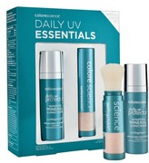 Colorescience Daily Uv Essentials Kit