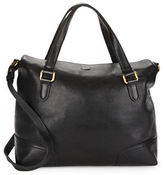 Frye Leather Shoulder Bag