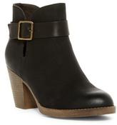 BC Footwear Cuddle Boot