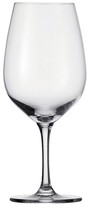 Schott Zwiesel Congresso Bordeaux Glasses (Set of 6)