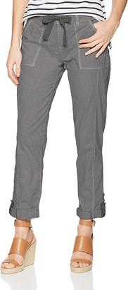 Jag Jeans Women's Juliet Pant