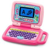 Leapfrog LeaptopTM Touch in Pink