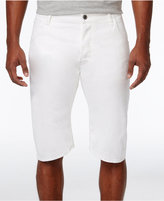 G Star Mens's Arc 3D Tapered Jeans