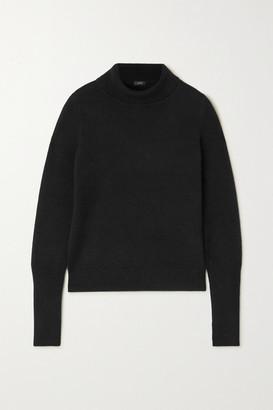 Joseph Cashmere Turtleneck Sweater