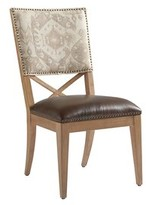 Tommy Bahama Los Altos Upholstered Dining Chair Home
