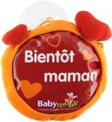 Babymoov Bientôt Maman, 1-Pack