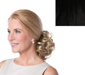 Toni Brattin Twin Clip Petite Hair Piece
