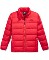 The North Face Andes Jacket, Little Boys (2-7) & Big Boys (8-20)