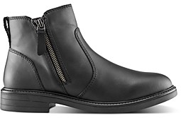 Cougar Women's Harley Waterproof Booties
