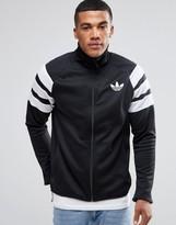 adidas Trefoil Track Jacket AJ7677