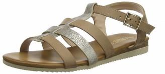 Lotus Women's Kinsey Open Toe Sandals