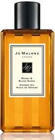 Jo Malone Peony & Blush Suede Shower Oil